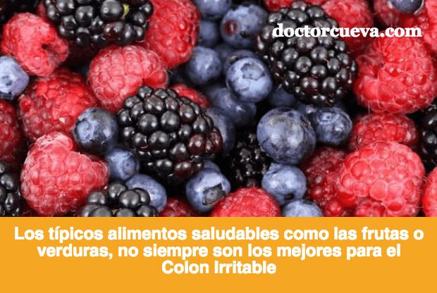 médico no te cuenta sobre el colon irritable berries